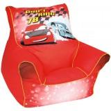 Fotoliu Trade Bean Bag Fastest Drift King