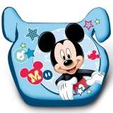 Inaltator auto Disney Eurasia Mickey
