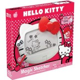Jucarie Intek Tablita grafician Hello Kitty