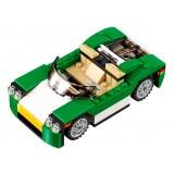 LEGO Masina verde (31056) {WWWWWproduct_manufacturerWWWWW}ZZZZZ]