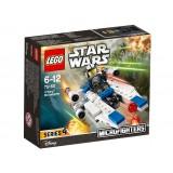 LEGO U-Wing (75160) {WWWWWproduct_manufacturerWWWWW}ZZZZZ]