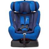Scaun auto Caretero Galen blue