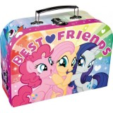 Gentuta Global My Little Pony
