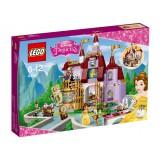 LEGO Castelul fermecat al lui Belle (41067) {WWWWWproduct_manufacturerWWWWW}ZZZZZ]