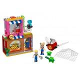 LEGO Salvatorul Harley Quinn (41231) {WWWWWproduct_manufacturerWWWWW}ZZZZZ]