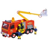 Masina de pompieri Simba Fireman Sam Ultimate Jupiter cu 2 figurine si accesorii {WWWWWproduct_manufacturerWWWWW}ZZZZZ]