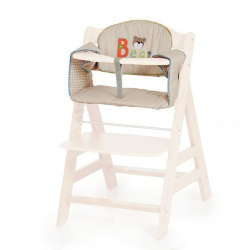 Perinita Hauck pentru scaun de masa bear