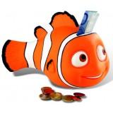 Pusculita WD Nemo {WWWWWproduct_manufacturerWWWWW}ZZZZZ]