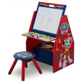 Set creatie si organizator Delta Children Activity Center Paw Patrol
