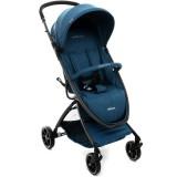 Carucior Coto Baby Verona Comfort line turcoaz