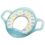 Reductor WC Babymoov Potty Seat New Frog