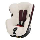Husa pentru scaun auto Bebe Confort Iseos Neo/Iseos Isofix cream