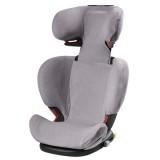 Husa pentru scaun auto Maxi Cosi Rodifix/Ferofix cool grey
