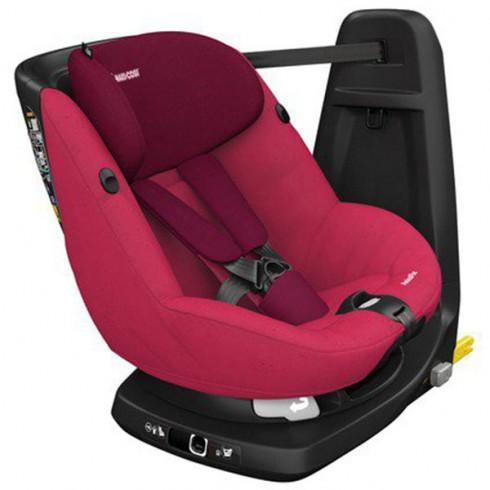 Scaun auto Maxi Cosi AxissFix berry pink