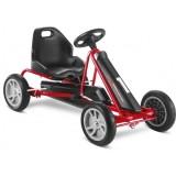 Go Kart Puky 3323