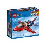 LEGO Spectacol aviatic (60177) {WWWWWproduct_manufacturerWWWWW}ZZZZZ]