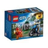 LEGO Urmarire cu masina de teren (60170) {WWWWWproduct_manufacturerWWWWW}ZZZZZ]