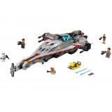 LEGO Varful de sageata (75186) {WWWWWproduct_manufacturerWWWWW}ZZZZZ]