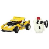 Masinuta de curse cu telecomanda Lixiang Toys LXY10C