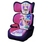 Scaun auto Global Shimmer & Shine