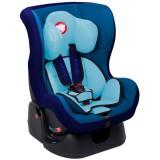 Scaun auto Lionelo Liam Plus blue