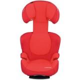Scaun auto Maxi Cosi Rodi Air Protect vivid red