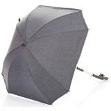 Umbreluta parasolara ABC Design Sunny pentru carucioare mountain 2018