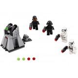 LEGO First Order Battle Pack (75132) {WWWWWproduct_manufacturerWWWWW}ZZZZZ]