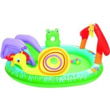 Piscina Bestway Play and Grow
