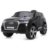Masinuta electrica Chipolino SUV Audi Q7 black