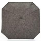 Umbreluta parasolara ABC Design Sunny pentru carucioare track 2017