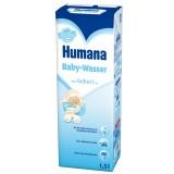 Apa Humana pentru bebelusi 1.5 L