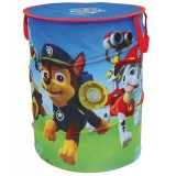 Cos depozitare Fun House Paw Patrol