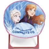 Fotoliu pliabil Arditex Frozen II