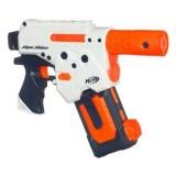 Pistol cu apa Hasbro Nerf Soaker Thunderstorm