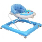 Premergator Baby Mix Blue Air