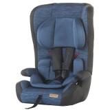 Scaun auto Chipolino Camino 9-36 kg marine blue {WWWWWproduct_manufacturerWWWWW}ZZZZZ]