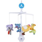 Carusel muzical Sun Baby Dream 1116
