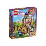 LEGO Casa prieteniei (41340) {WWWWWproduct_manufacturerWWWWW}ZZZZZ]