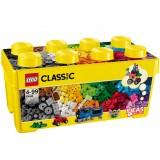 LEGO Cutie medie de constructie creativa (10696) {WWWWWproduct_manufacturerWWWWW}ZZZZZ]