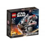 LEGO Millennium Falcon Microfighter (75193) {WWWWWproduct_manufacturerWWWWW}ZZZZZ]