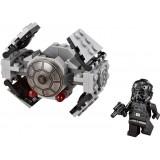 LEGO TIE Advanced Prototype™ (75128) {WWWWWproduct_manufacturerWWWWW}ZZZZZ]
