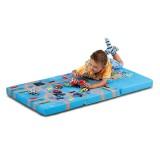 Saltea de joaca Hauck Sleeper Playpark