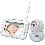 Videointerfon digital Vtech BM4600