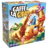 Joc interactiv Splash Toys Girafa Twisty Giraffe