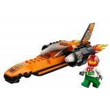 LEGO Masina de viteza (60178) {WWWWWproduct_manufacturerWWWWW}ZZZZZ]