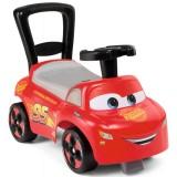 Masinuta Smoby Cars 3