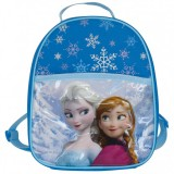 Rucsac izoterm Fun House Frozen