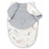 Sac de dormit Amy Airy beige