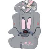 Scaun auto Disney Eurasia Minnie B3103175